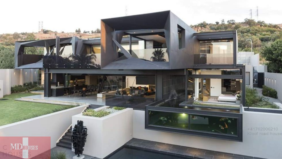 ACDC concrete home for sale (1)