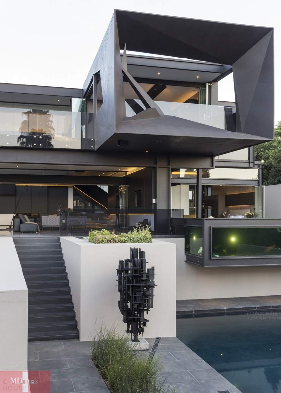 ACDC concrete home for sale (2)