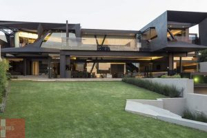 ACDC concrete home for sale (3)