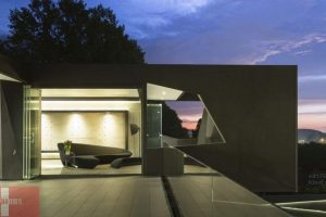 ACDC concrete home for sale (6)