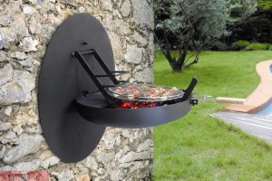 grill bar for sale (8)