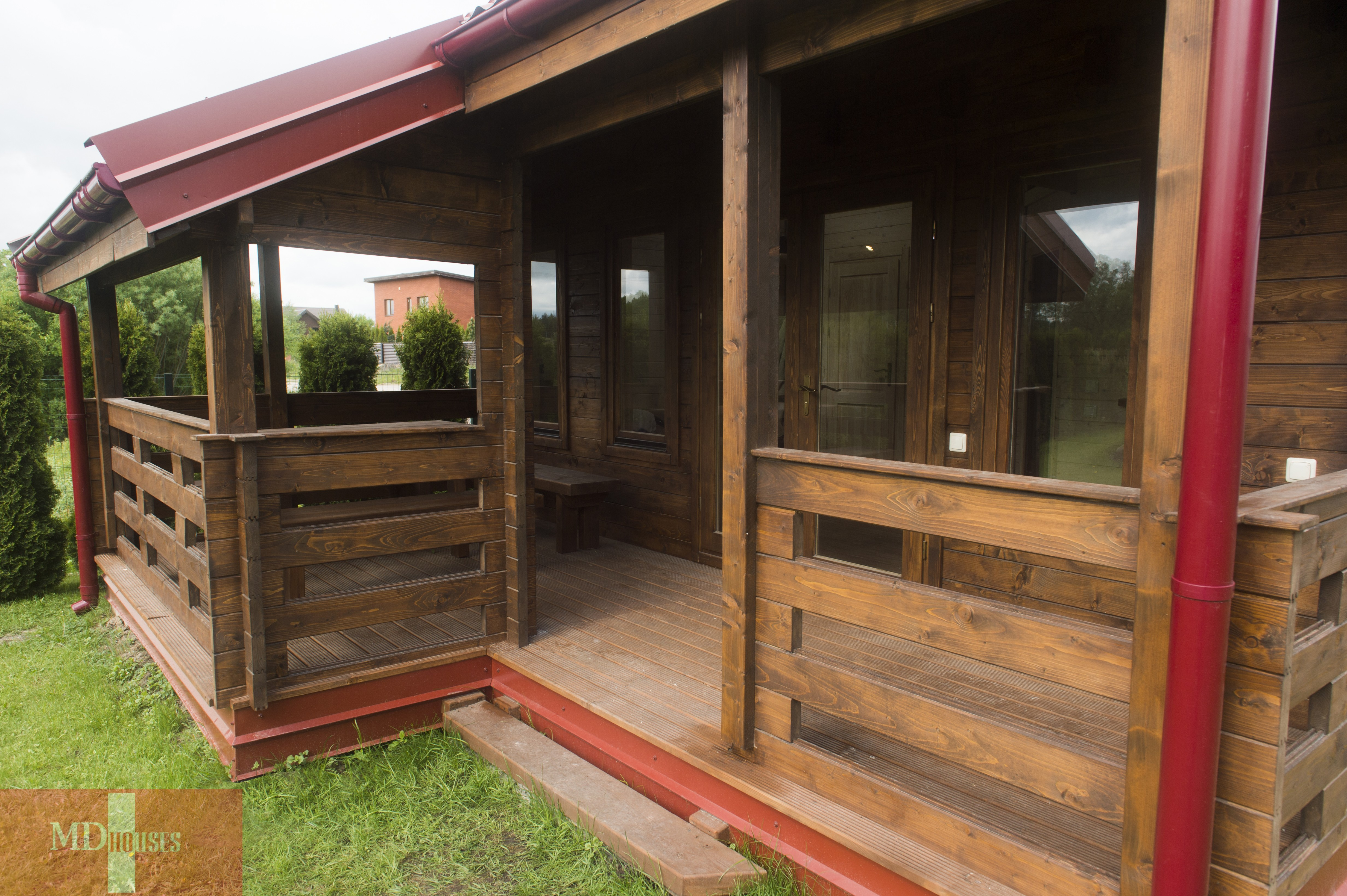 residential outside sauna (5)