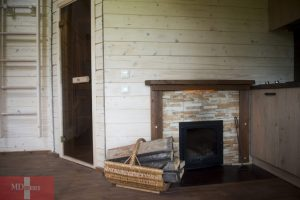residential outside sauna for sale (1)