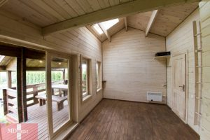 residential outside sauna for sale (4)