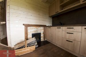 residential outside sauna for sale (7)
