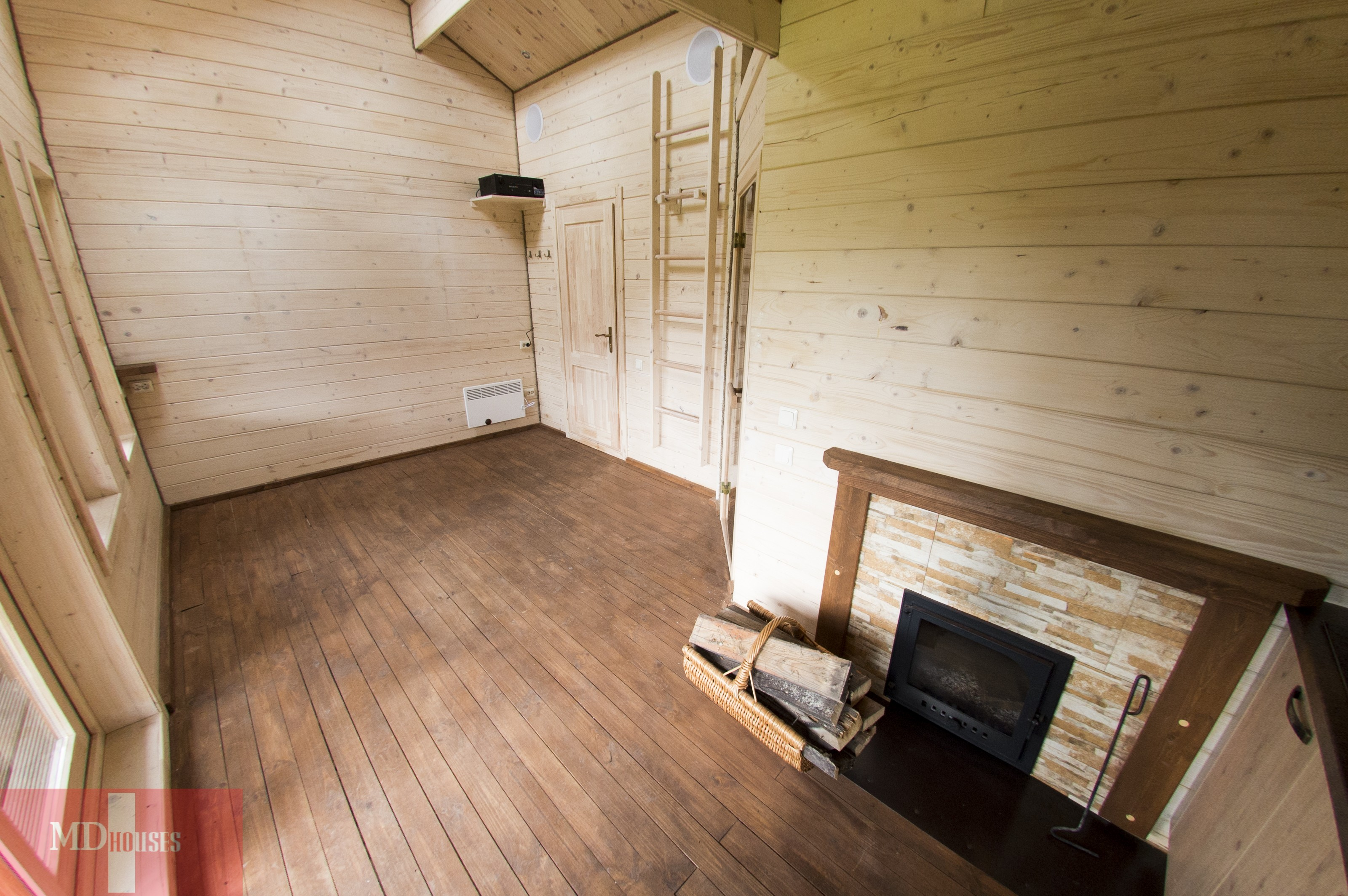 residential outside sauna for sale (8)