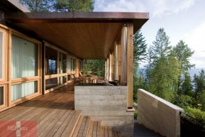 Wood Awning Over Deck Patio Deck Roof Ideas Itsezeeclub Metal For Outdoor Patios Designs